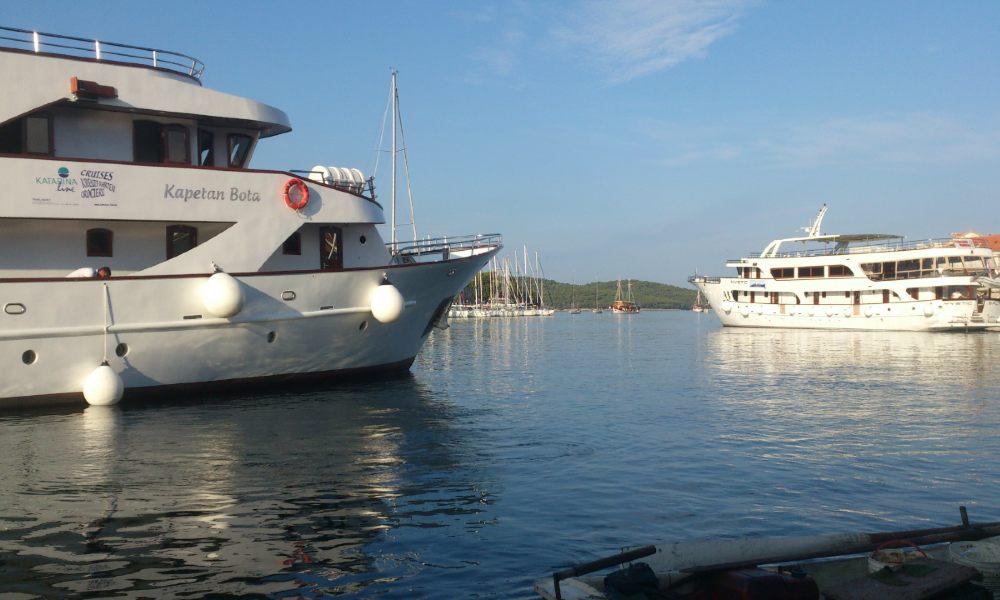 milna-brodovi