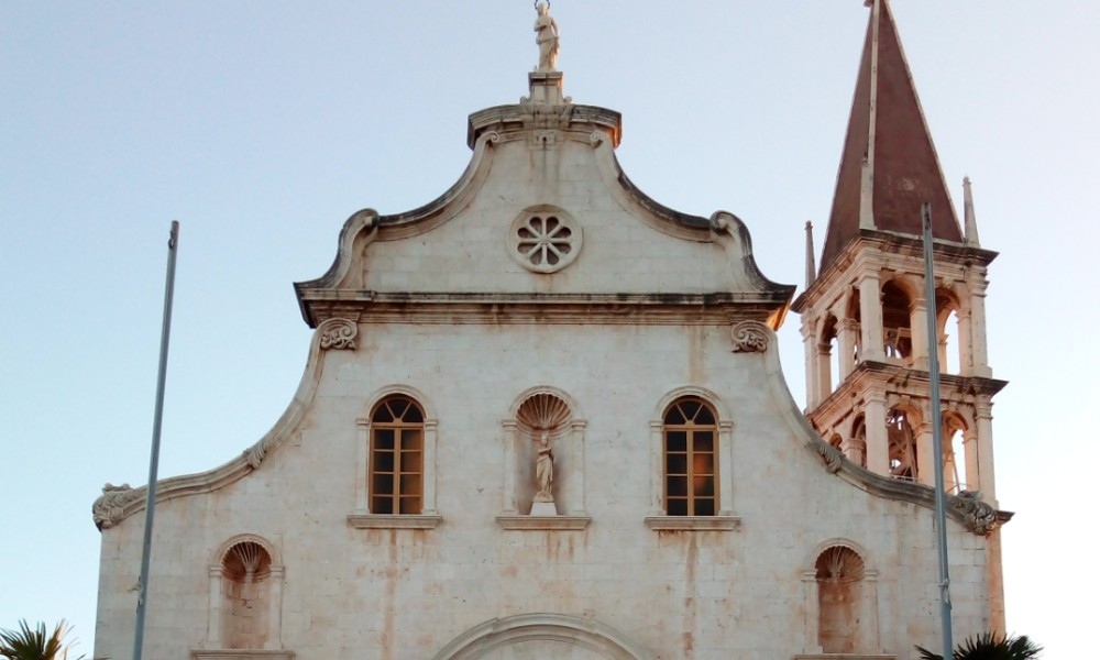 milna-crkva-detalj